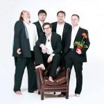 Kleemann Band 2