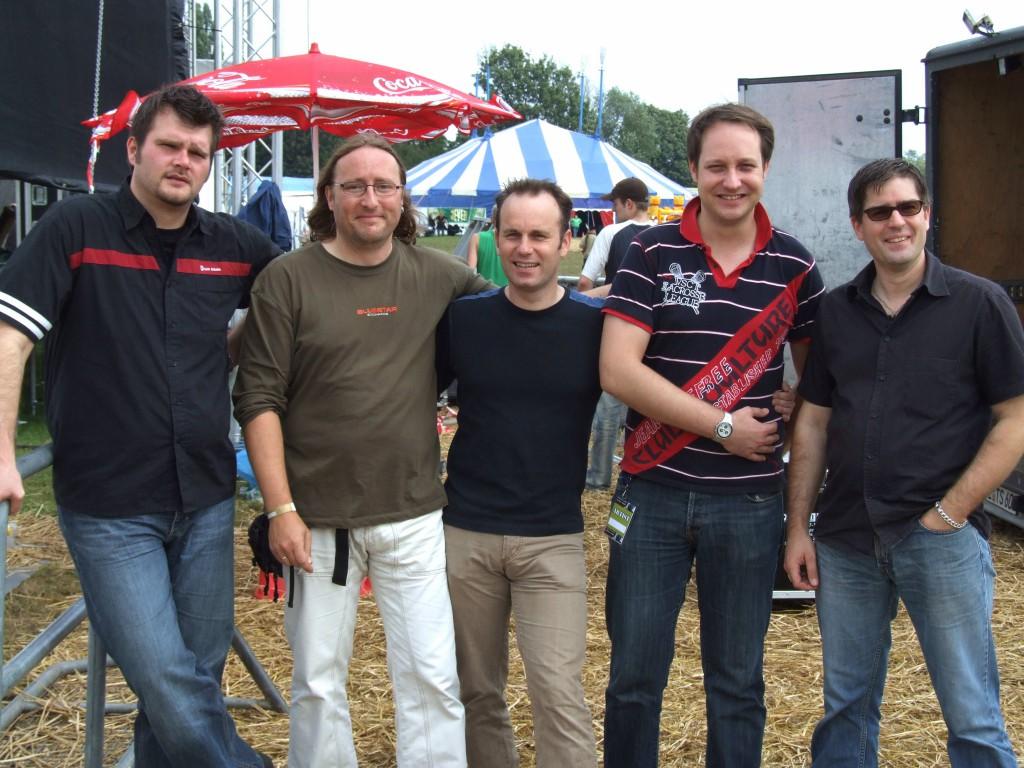 JochnRoll-Festival_2007