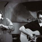 Kleemann 2004-N02-28