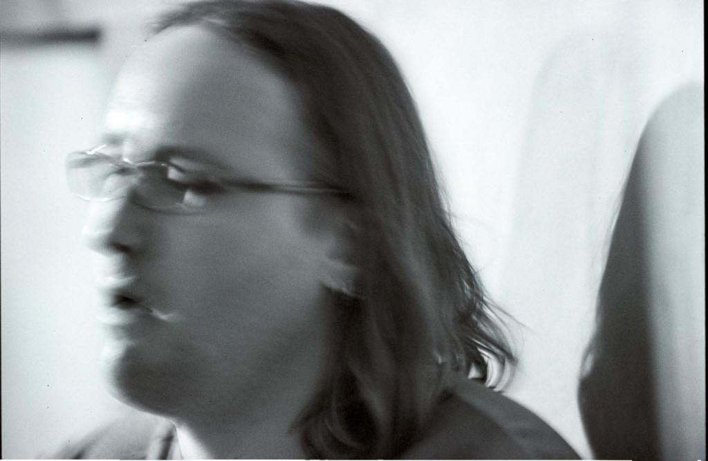 Kleemann 2004-N03-15